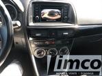 Mazda CX-5  2013 photo 6