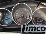 Mazda CX-5  2013 photo 7