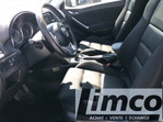 Mazda CX-5  2013 photo 9