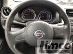 Nissan VERSA  2012 photo 8
