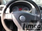 Volkswagen RABBIT  2008 photo 7