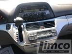Honda Odyssey  2009 photo 6