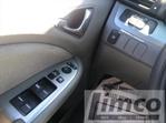 Honda Odyssey  2009 photo 8
