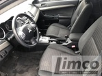 Mitsubishi LANCER  2013 photo 9