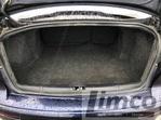 Mitsubishi LANCER  2013 photo 11