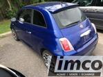 Fiat 500  2012 photo 4