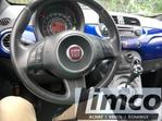 Fiat 500  2012 photo 6