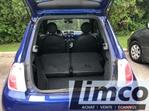 Fiat 500  2012 photo 8