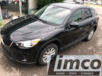 Mazda CX5 SPORT 2014 photo 1