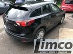 Mazda CX5 SPORT 2014 photo 3