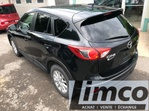 Mazda CX5 SPORT 2014 photo 4