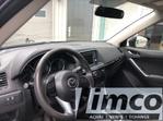 Mazda CX5 SPORT 2014 photo 5