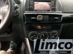 Mazda CX5 SPORT 2014 photo 8