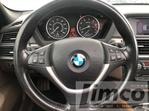BMW X-5 xdrive 2009 photo 6