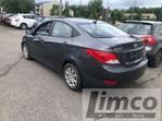Hyundai ACCENT  2013 photo 4