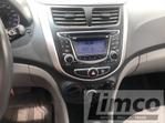 Hyundai ACCENT  2013 photo 6