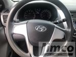 Hyundai ACCENT  2013 photo 7