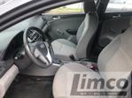 Hyundai ACCENT  2013 photo 9