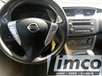 Nissan SENTRA  2013 photo 7