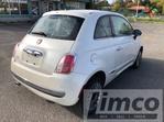 Fiat 500  2012 photo 3
