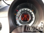 Fiat 500  2012 photo 5