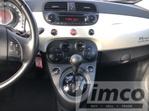 Fiat 500  2012 photo 7