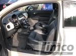 Fiat 500  2012 photo 9