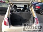 Fiat 500  2012 photo 10