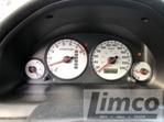 Honda CIVIC  2004 photo 5
