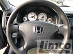 Honda CIVIC  2004 photo 6